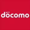 Docomoの期間・用途限定 dポイントをローソンで有効活用してみました。