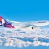 【公式発表】JALとハワイアン航空がコードシェア提携へ!
