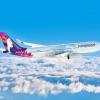 JAL×ハワイアン航空提携、そろそろ詳細発表でしょうか?