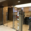 グアムのラウンジ:サガンビシタラウンジがリニューアル!JAL専用エリアも開設されま